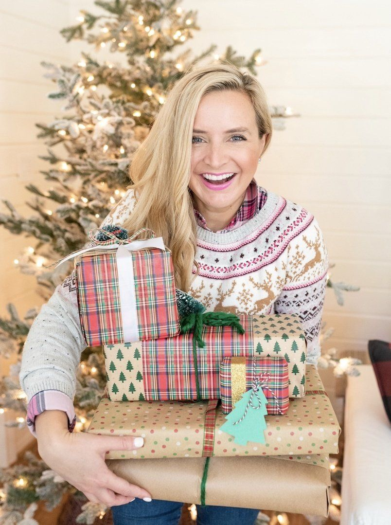 Talbots Is The Perfect Gifting Destination For Everyone On Your List