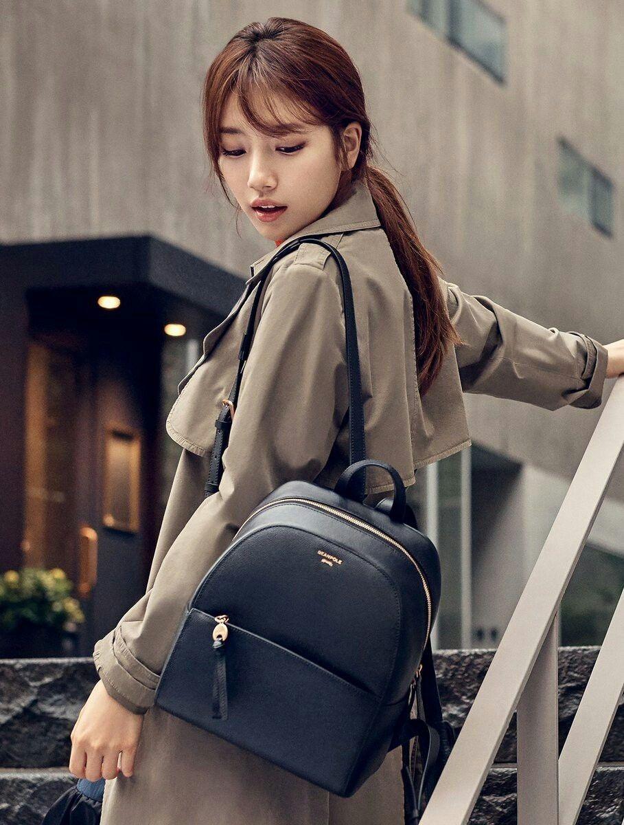 「Bae suzy」おしゃれまとめの人気アイデア|Pinterest|Diman 韓国スタイル, 韓国女優, 見返り美人