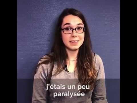 Buzzfeed - Violences gynécologiques : pour briser le tabou, trois femmes nous racontent - YouTube