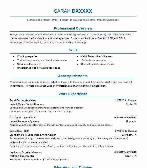 respiratory therapist resume format sample respiratory therapist