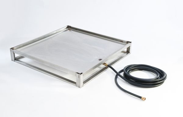 Mrsalty Mrsalty17 Profile, Outdoor Shower Drainage Pans