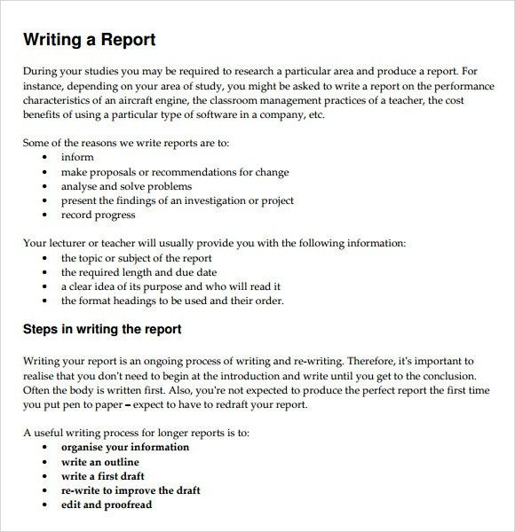 report writing templates order an essay inexpensively the best