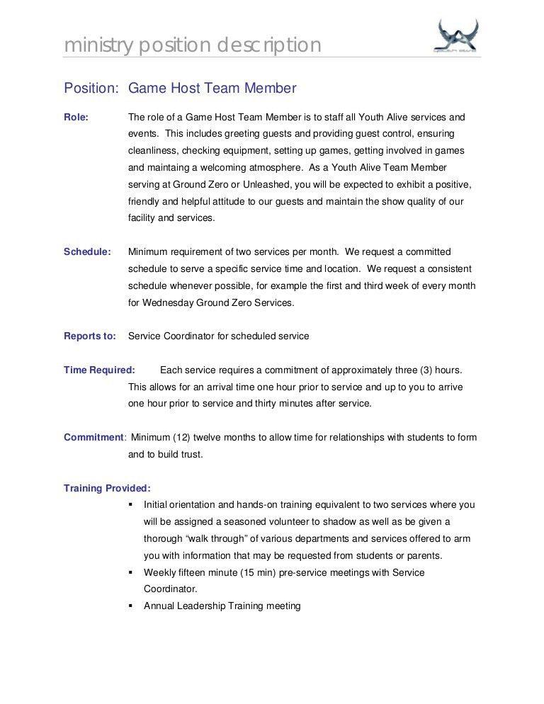 jobs as a hostess resume for restaurants resumes for restaurants