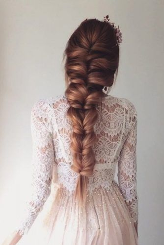 "long pull through braid | stunning prom hairstyles for long hair | boho prom hair<p><a href=""http://www.homeinteriordesign.org/2018/02/short-guide-to-interior-decoration.html"">Short guide to interior decoration</a></p>"