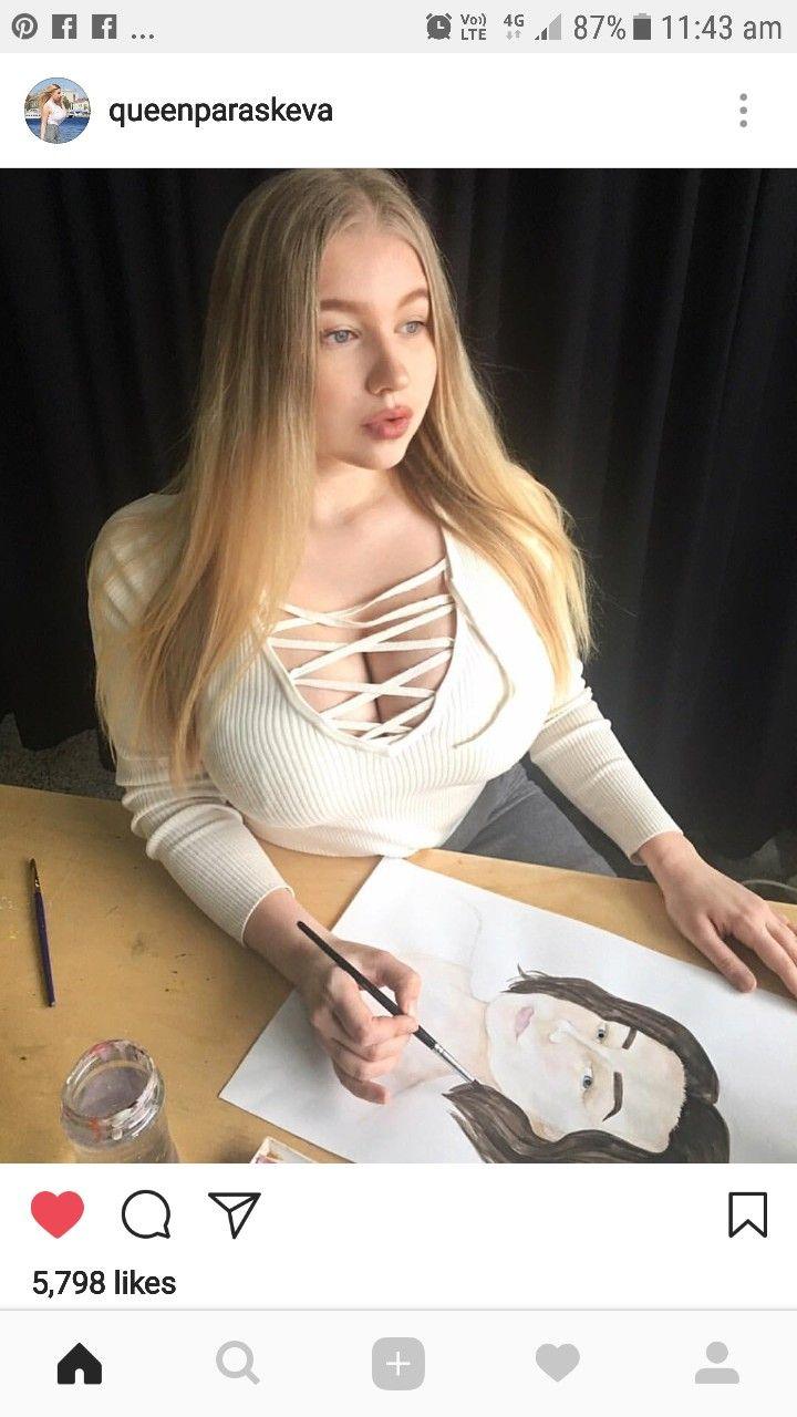 Pics Pasha Pozdniakova nudes (49 foto and video), Topless, Leaked, Boobs, braless 2020