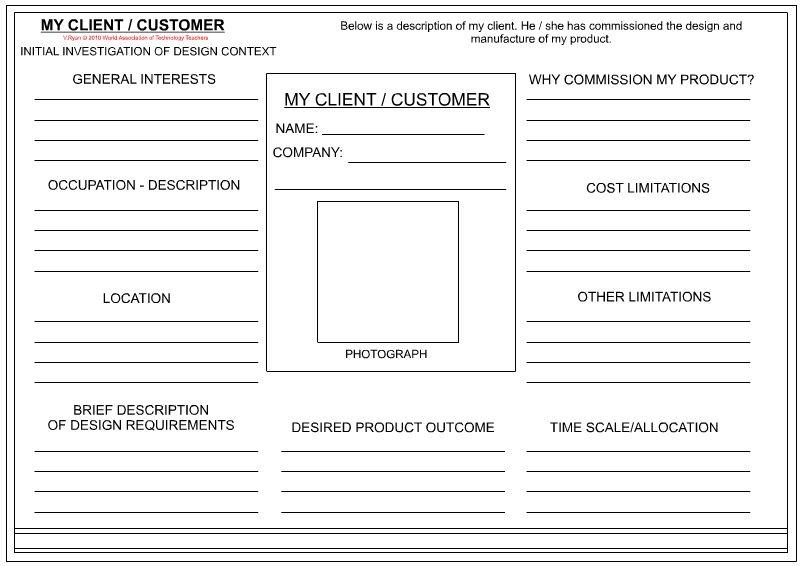 brief company profile sample – Company Profile Template Word