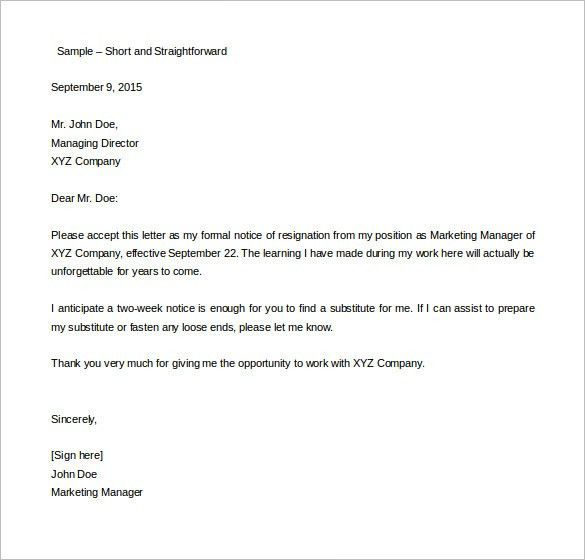 30 Unique Confirmation Job Letter WBXO