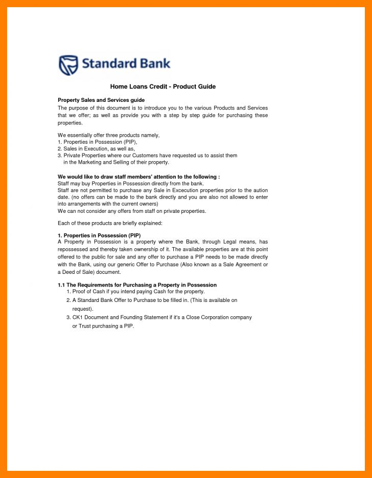 Loan Request Letter Loan Request Letter Writing Professional - loan request form