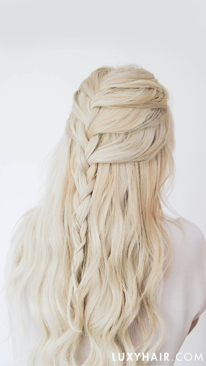 """French Braids for Beginners<p><a href=""""http://www.homeinteriordesign.org/2018/02/short-guide-to-interior-decoration.html"""">Short guide to interior decoration</a></p>"""