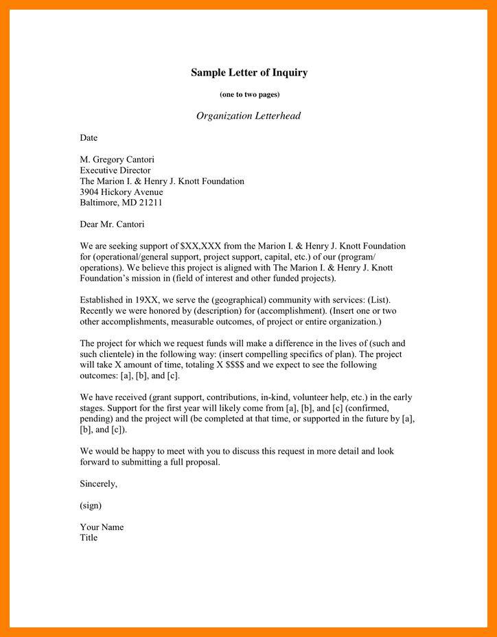 inquiry letter | node2003-cvresume.paasprovider.com