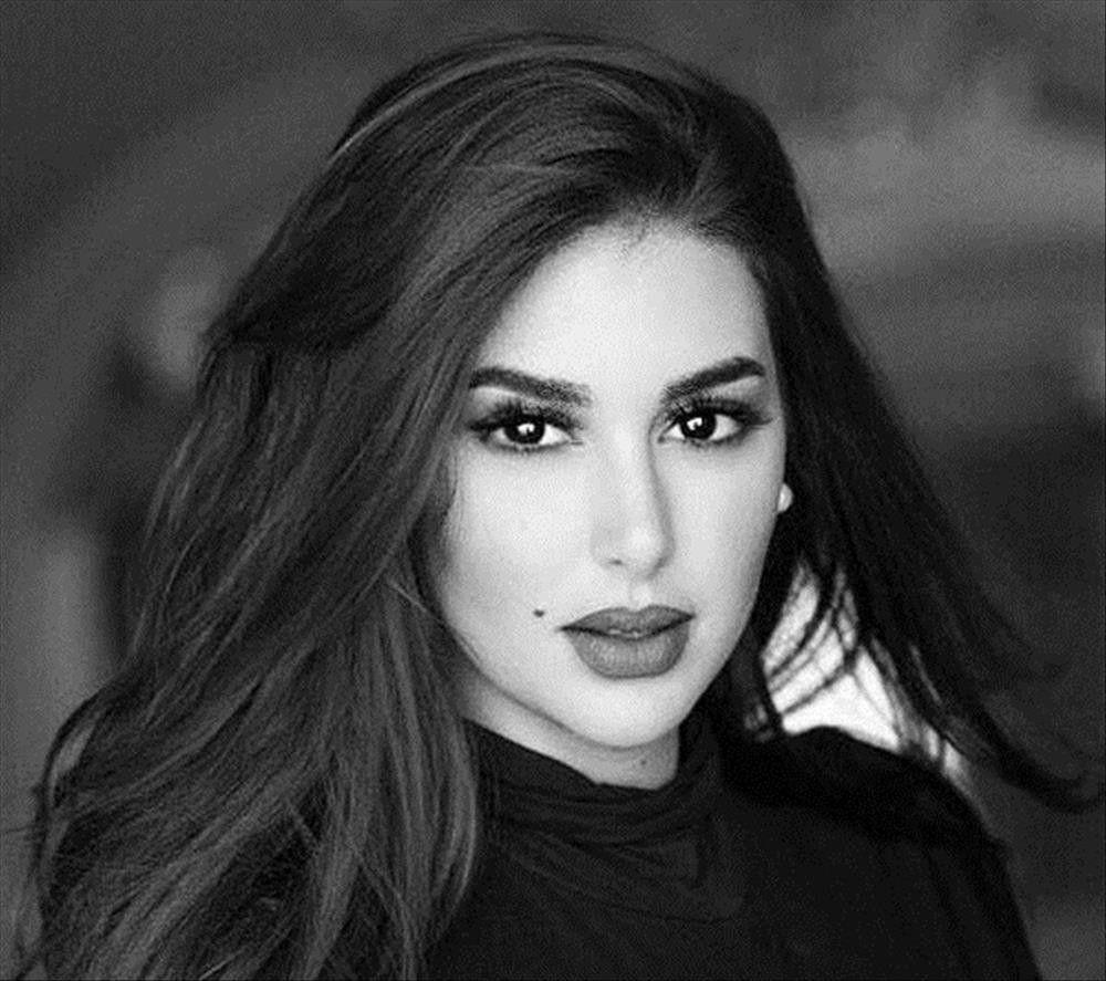 عدسات لنس مي كافيه بعيون الجميلة ياسمين صبري Muslim Beauty Egyptian Actress Arab Celebrities