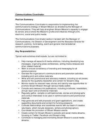 top 8 application development manager resume samples 1 art director job description - Application Development Job Description