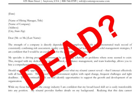 Stunning Change Management Analyst Cover Letter Gallery - Resumes ...