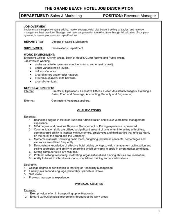 Vip Manager Cover Letter Cvresumeunicloudpl