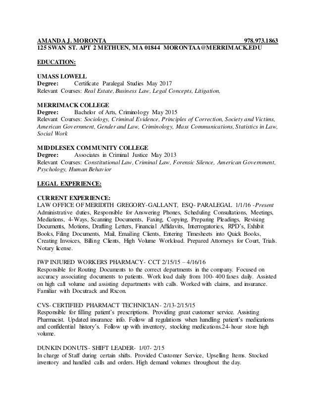 Manifest Clerk Sample Resume Sikorsky Aircraft Material Transport - manifest clerk sample resume