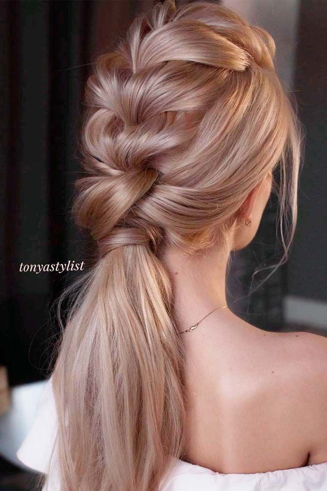 "Braided Ponytail <a class=""pintag"" href=""/explore/braidedhair/"" title=""#braidedhair explore Pinterest"">#braidedhair</a> <a class=""pintag"" href=""/explore/formalhairstyles/"" title=""#formalhairstyles explore Pinterest"">#formalhairstyles</a> ★ Here are gorgeous prom and graduation hairstyles to make you look like a supermodel. And your graduation night will be such a memorable occasion. <a class=""pintag"" href=""/explore/glaminati/"" title=""#glaminati explore Pinterest"">#glaminati</a> <a class=""pintag"" href=""/explore/lifestyle/"" title=""#lifestyle explore Pinterest"">#lifestyle</a> <a class=""pintag"" href=""/explore/graduationhairstyles/"" title=""#graduationhairstyles explore Pinterest"">#graduationhairstyles</a><p><a href=""http://www.homeinteriordesign.org/2018/02/short-guide-to-interior-decoration.html"">Short guide to interior decoration</a></p>"