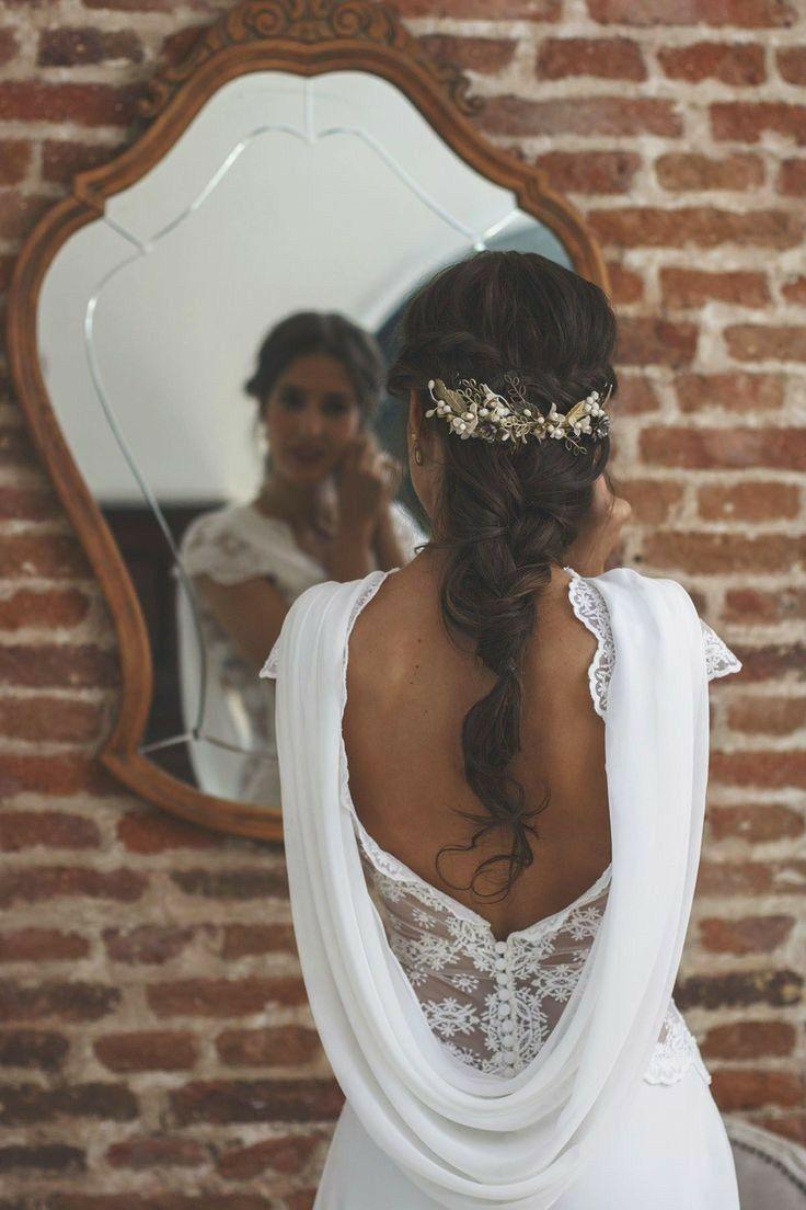 Bridal love..