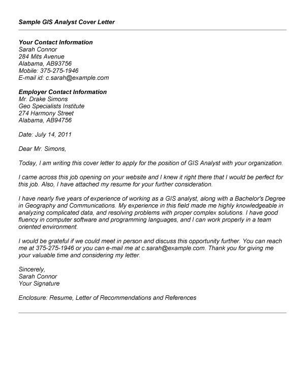 cover letter opening download how to start a cover letter for a cover letter job