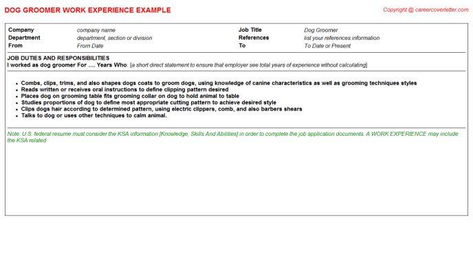 beautician resume template resume template skylogic cosmetology