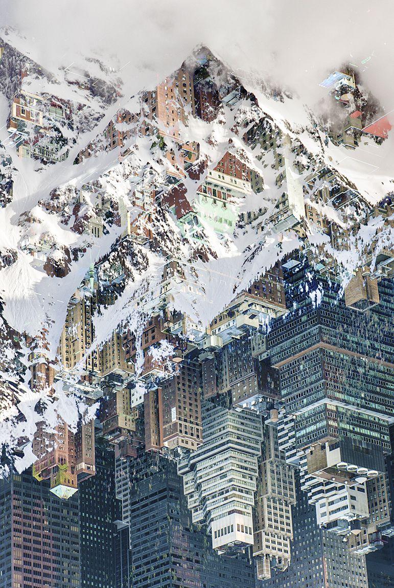 Kate McGuinness's Pinterest #sürrealizm Image created at 550565123181985852 -