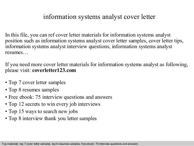 Clinical Analyst Cover Letter] Data Analyst Cover Letter Whitneyport ...