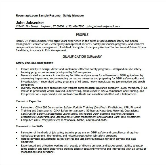 download review manager resume sample as image file ideas - workers compensation manager sample resume