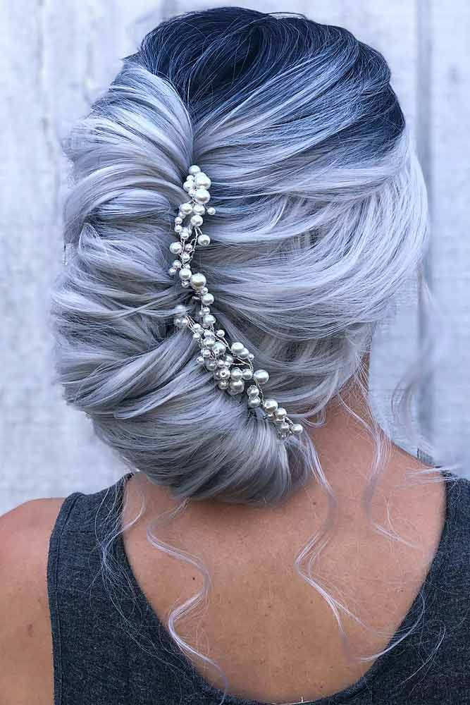 """Twisted Updo Hairstyle With Accessory <a class=""""pintag"""" href=""""/explore/twistedupdo/"""" title=""""#twistedupdo explore Pinterest"""">#twistedupdo</a> <a class=""""pintag"""" href=""""/explore/updo/"""" title=""""#updo explore Pinterest"""">#updo</a> ★ Easy long hairstyles are perfect for such a romantic holiday as Valentine's Day. Save much time with our suggestions. You will look lovely! ★ See more: <a href=""""https://glaminati.com/easy-long-hairstyles-valentines-day/"""" rel=""""nofollow"""" target=""""_blank"""">glaminati.com/…</a> <a class=""""pintag"""" href=""""/explore/valentinesdayhair/"""" title=""""#valentinesdayhair explore Pinterest"""">#valentinesdayhair</a> <a class=""""pintag"""" href=""""/explore/longhair/"""" title=""""#longhair explore Pinterest"""">#longhair</a> <a class=""""pintag"""" href=""""/explore/longhairstyles/"""" title=""""#longhairstyles explore Pinterest"""">#longhairstyles</a> <a class=""""pintag"""" href=""""/explore/glaminati/"""" title=""""#glaminati explore Pinterest"""">#glaminati</a> <a class=""""pintag"""" href=""""/explore/lifestyle/"""" title=""""#lifestyle explore Pinterest"""">#lifestyle</a><p><a href=""""http://www.homeinteriordesign.org/2018/02/short-guide-to-interior-decoration.html"""">Short guide to interior decoration</a></p>"""