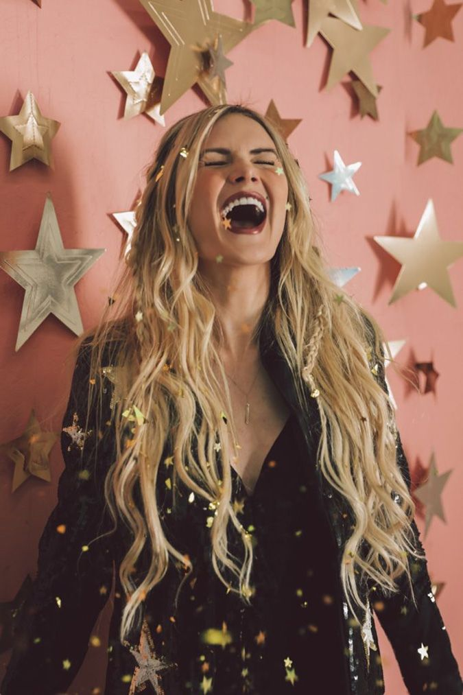 """healthy hair detox tips from Amber Fillerup via <a href=""""http://laurenconrad.com"""" rel=""""nofollow"""" target=""""_blank"""">laurenconrad.com</a><p><a href=""""http://www.homeinteriordesign.org/2018/02/short-guide-to-interior-decoration.html"""">Short guide to interior decoration</a></p>"""