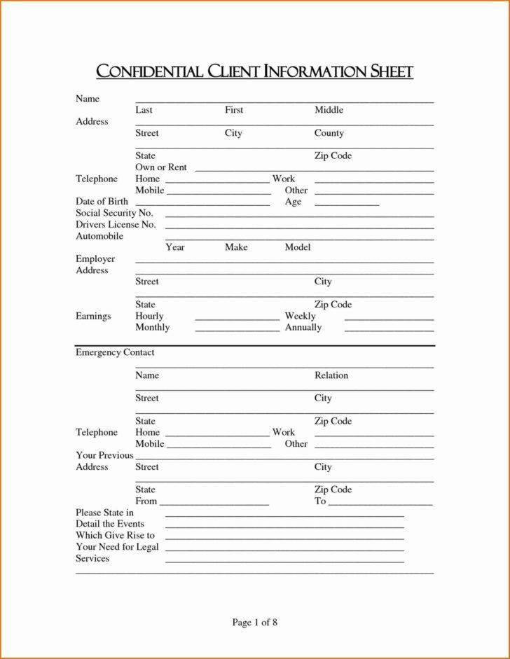 Customer Information Form Template order form templates u2013 25+ - contact form template word