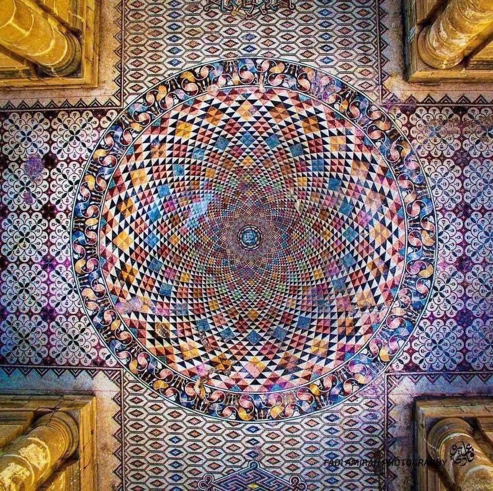 Картинки по запросу hisham palace