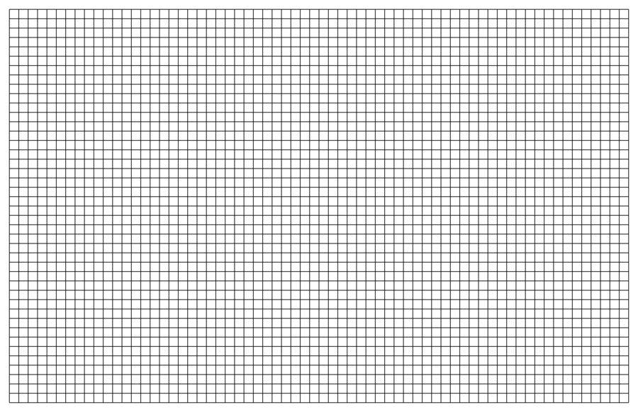 Math Grid Paper Template Graph Paper Printable Math Graph Paper - printable graph papers
