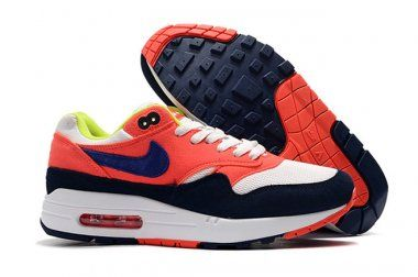 Mens Nike Air Max 1 Shoes LF75