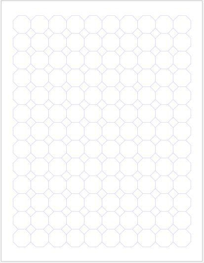 How To Print Graph Paper In Word Printable Graph Paper Templates - 3d graph paper