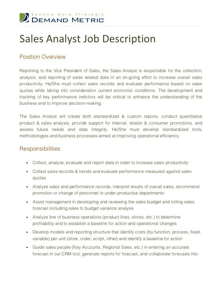 Operational risk analyst cover letter