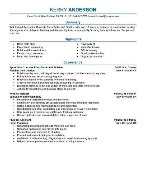 appliance installer cover letter | node2002-cvresume.paasprovider.com