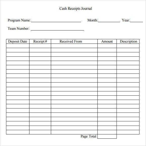 Cash Template Cash Flow Statement Office Templates, Petty Cash - petty cash voucher template
