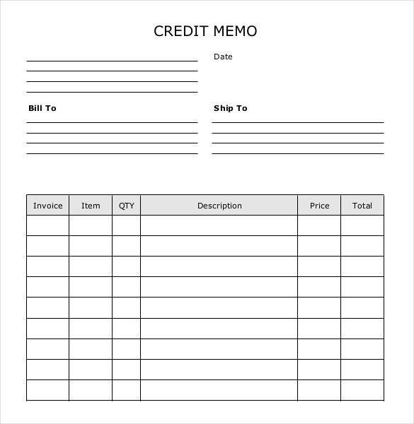 credit memo sample | node2001-cvresume.paasprovider.com