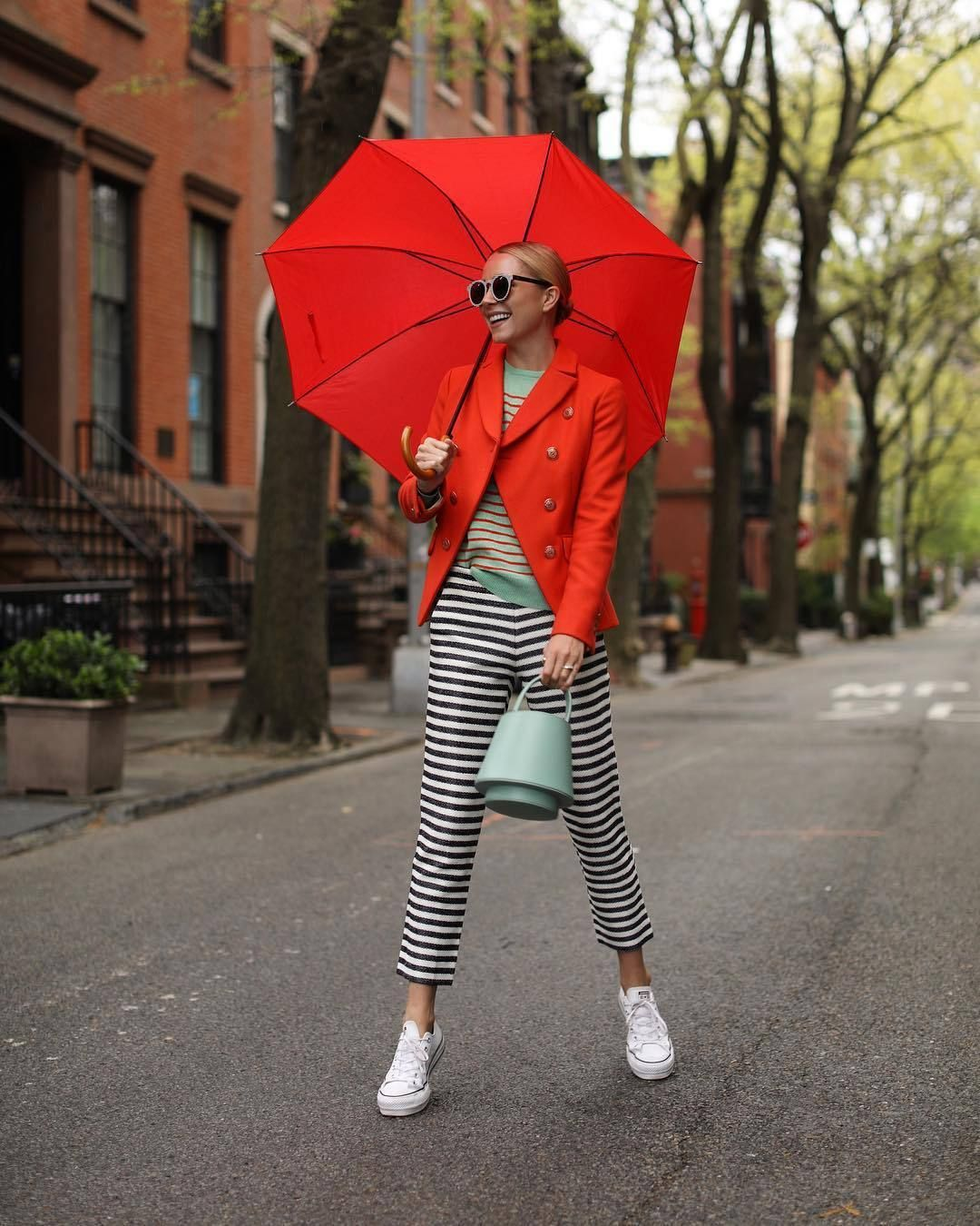 Get the pants for $105 at Net A Porter – Wheretoget