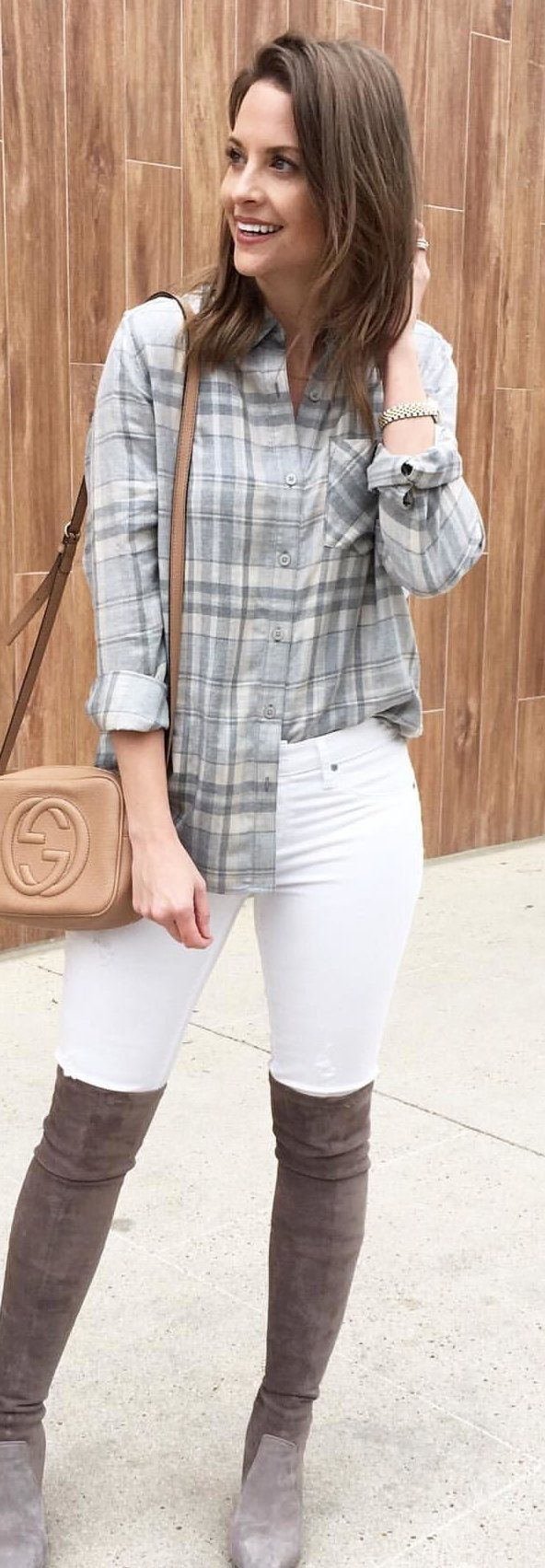 Outfit Trends, Latest 2018 Outfit Trends