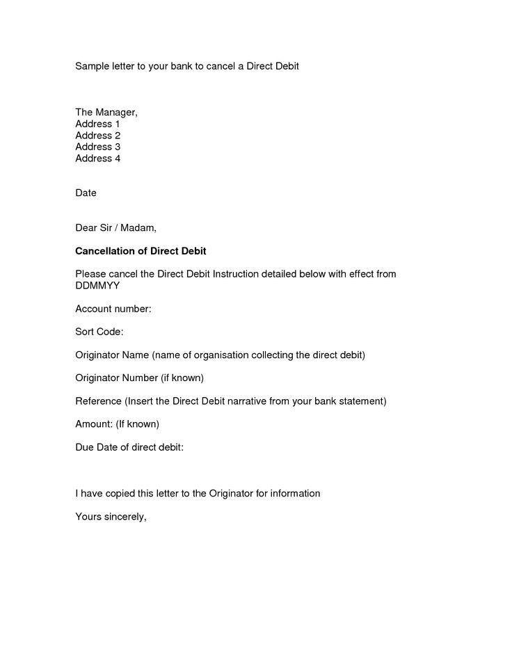 Debit Note Sample Letter Debit Note Copy, Debit Note Letter - debit note letter sample