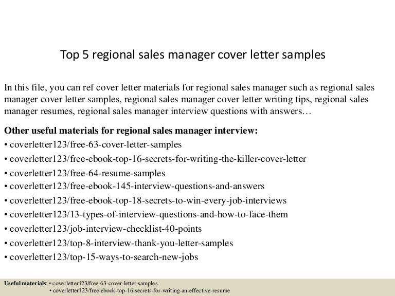 Best Business Transient Sales Manager Cover Letter Gallery ...