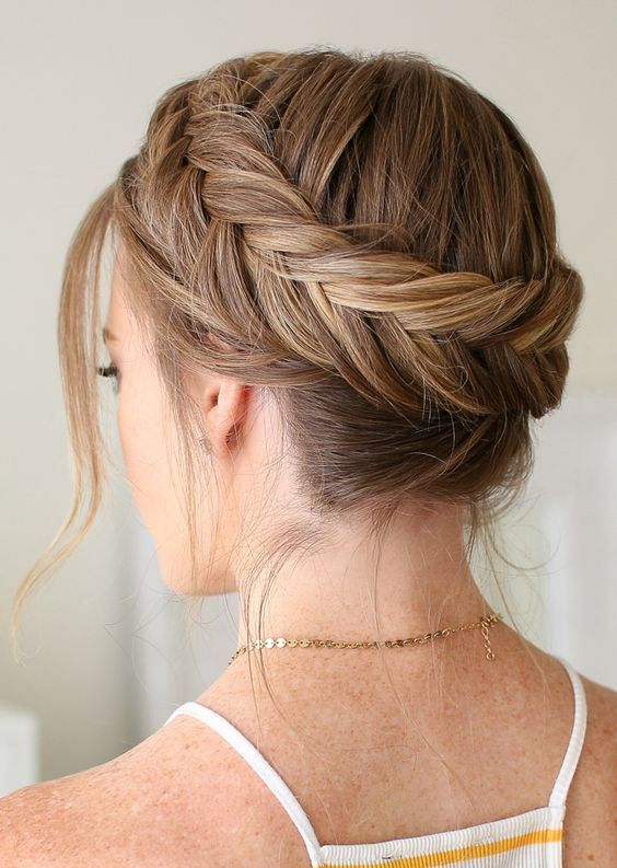 "3 Fall Fishtail Braids<p><a href=""http://www.homeinteriordesign.org/2018/02/short-guide-to-interior-decoration.html"">Short guide to interior decoration</a></p>"