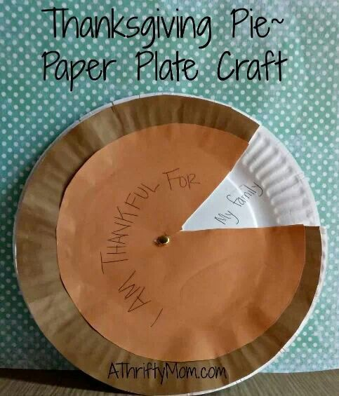 Fall Crafts, Scarecrows And Crafts On Pinterest