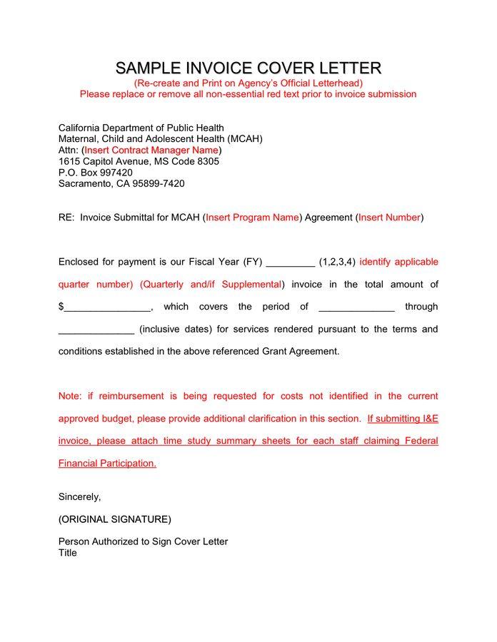 Bid Administrator Cover Letter Cvresumeunicloudpl