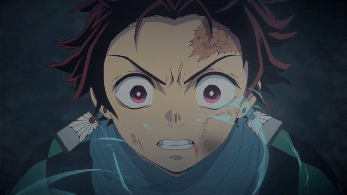 Kimetsu no Yaiba Episode 16 release date