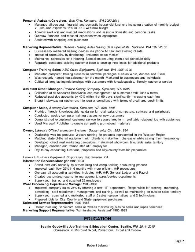 Holistic Nurse Sample Resume. 34+ nursing assessments examples ...