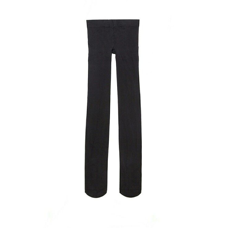Jual Sunafix Legging Warna Hitam Hitam Celana