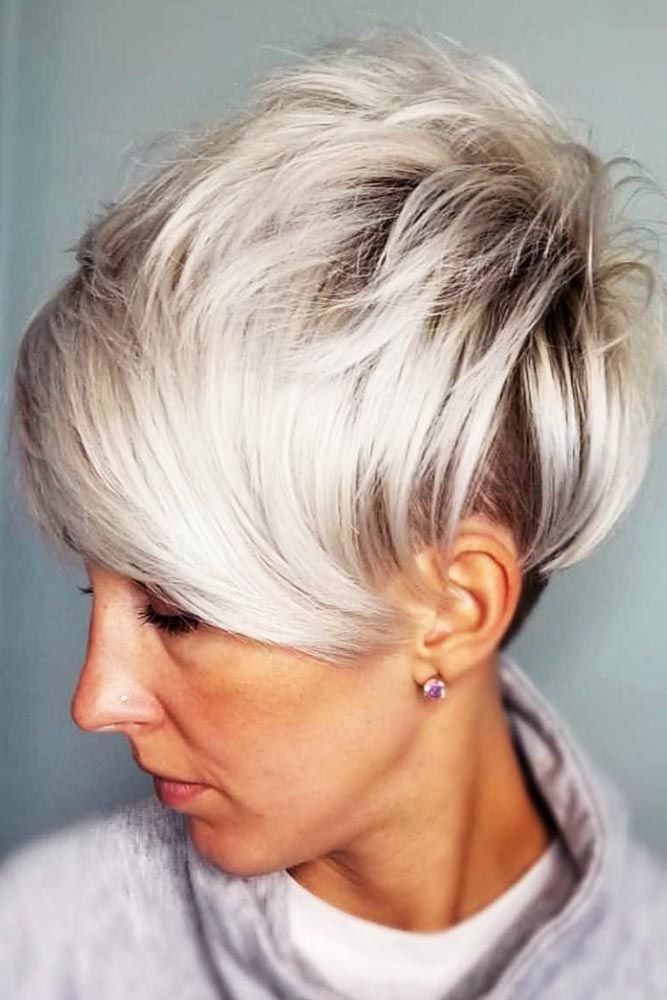 """Layered Pixie With Long Bangs Undercut <a class=""""pintag"""" href=""""/explore/shorthair/"""" title=""""#shorthair explore Pinterest"""">#shorthair</a> <a class=""""pintag"""" href=""""/explore/bangs/"""" title=""""#bangs explore Pinterest"""">#bangs</a> <a class=""""pintag"""" href=""""/explore/pixie/"""" title=""""#pixie explore Pinterest"""">#pixie</a> <a class=""""pintag"""" href=""""/explore/undercut/"""" title=""""#undercut explore Pinterest"""">#undercut</a> ★ Are you ready to get captivated by the best ideas of short hair with bangs? Dive in our gallery to make your cut even better: curly pixie hairstyles for round faces, messy and edgy shoulder length bob ideas, medium curly cuts with bangs and layers are here to freshen up your style! ★ See more: <a href=""""https://glaminati.com/short-hair-with-bangs/"""" rel=""""nofollow"""" target=""""_blank"""">glaminati.com/…</a> <a class=""""pintag"""" href=""""/explore/glaminati/"""" title=""""#glaminati explore Pinterest"""">#glaminati</a> <a class=""""pintag"""" href=""""/explore/lifestyle/"""" title=""""#lifestyle explore Pinterest"""">#lifestyle</a><p><a href=""""http://www.homeinteriordesign.org/2018/02/short-guide-to-interior-decoration.html"""">Short guide to interior decoration</a></p>"""