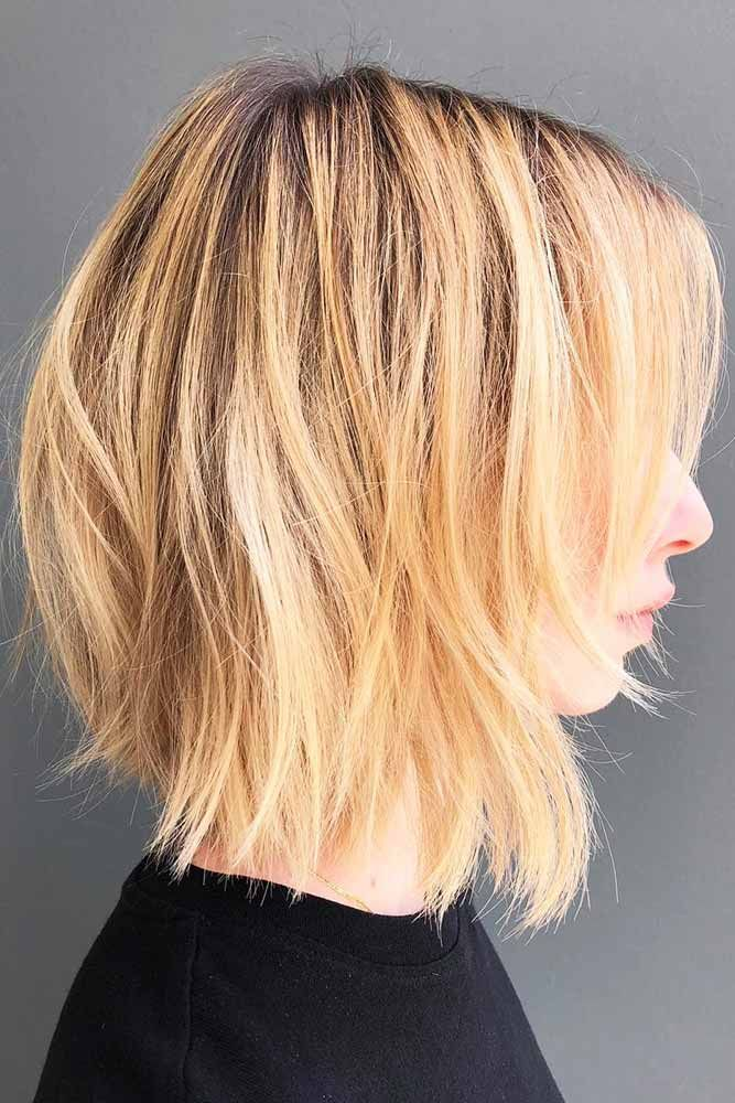 """Tousled Cut With Thin Sweeping Bangs <a class=""""pintag"""" href=""""/explore/shorthair/"""" title=""""#shorthair explore Pinterest"""">#shorthair</a> <a class=""""pintag"""" href=""""/explore/bangs/"""" title=""""#bangs explore Pinterest"""">#bangs</a> <a class=""""pintag"""" href=""""/explore/bob/"""" title=""""#bob explore Pinterest"""">#bob</a> ★ Are you ready to get captivated by the best ideas of short hair with bangs? Dive in our gallery to make your cut even better: curly pixie hairstyles for round faces, messy and edgy shoulder length bob ideas, medium curly cuts with bangs and layers are here to freshen up your style! ★ See more: <a href=""""https://glaminati.com/short-hair-with-bangs/"""" rel=""""nofollow"""" target=""""_blank"""">glaminati.com/…</a> <a class=""""pintag"""" href=""""/explore/glaminati/"""" title=""""#glaminati explore Pinterest"""">#glaminati</a> <a class=""""pintag"""" href=""""/explore/lifestyle/"""" title=""""#lifestyle explore Pinterest"""">#lifestyle</a><p><a href=""""http://www.homeinteriordesign.org/2018/02/short-guide-to-interior-decoration.html"""">Short guide to interior decoration</a></p>"""