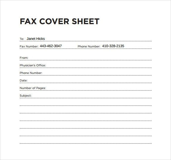 Fax Cover Sheet Template Word Fax Covers Officecom, Fax Covers - sample office fax cover sheet